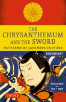 The Chrysanthemum and the Sword 2ed