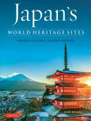 Japan's World Heritage Sites 2ed