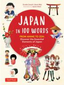 Japan in 100 Words