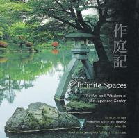 Infinite Spaces