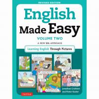 English Made Easy (USA) Vol.2