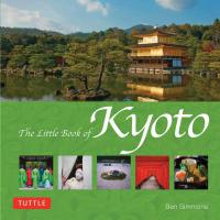 The Little Book of Kyoto