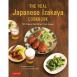 Real Japanese Izakaya Cookbook